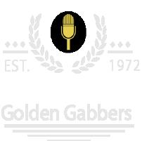 CALHOUN COUNTY AMATEUR RADIO ASSOCIATION